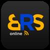 Logo-BRS-150x150