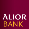 alior logo