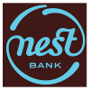 nest-bank-logo-1